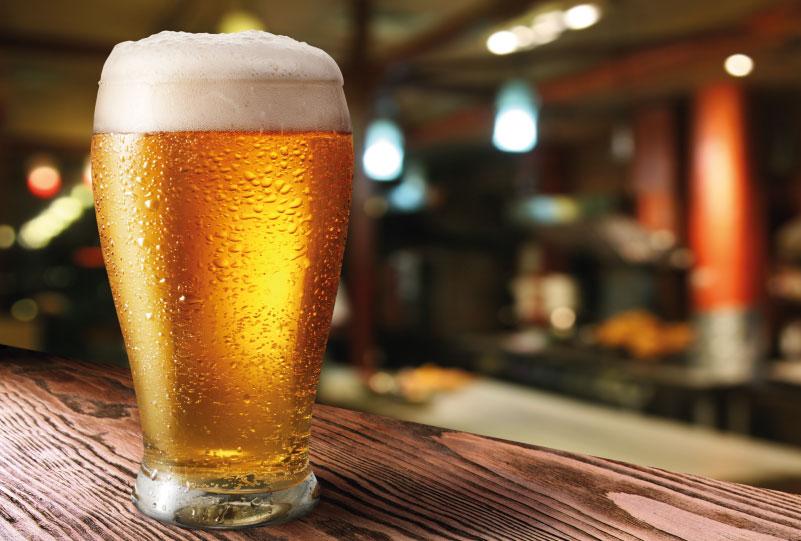 Venerdì 23 Novembre – Conosciamo la birra artigianale italiana di qualità